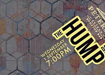 The Hump Day Social - September 2021