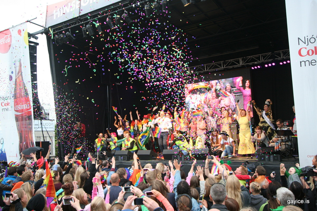 pride-2013-outdoor-stage