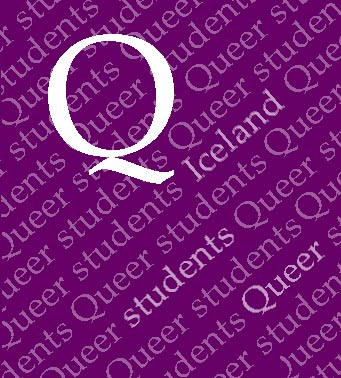 Queer students