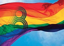 National Queer Organisation elects new board. BDSM...