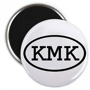 KMK - Women with women