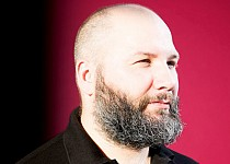 Prosumer to Perform at BEARS ON ICE 2016