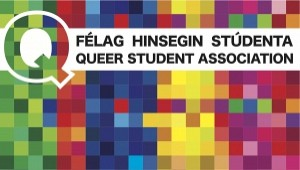 Q - Queer student association