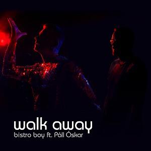 New Bistro Boy song feat. gay icon Páll Óskar